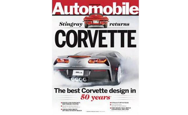 2014-corvette-stingray-leak_edited-1.jpg