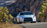 2014 Nissan GT-R Price Increases to $99,590