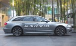 Autonomous Cars a Reality this Decade: Audi Boss says