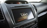 Hyundai, Kia Telematics Integrating Google Maps