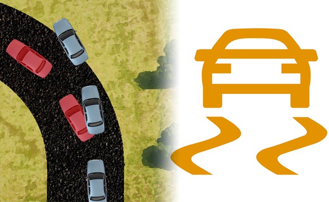 Under the Hood: What is Stability Control?