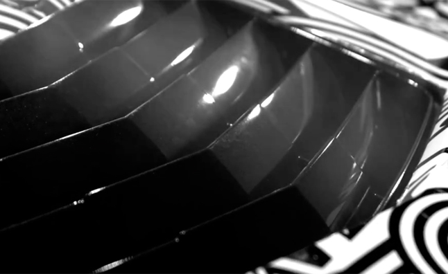 Detailed Look at the 2014 Corvette Stingray's Aerodynamics – Videos
