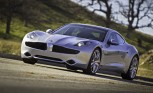 Fisker Production Halted for Over 6 Months