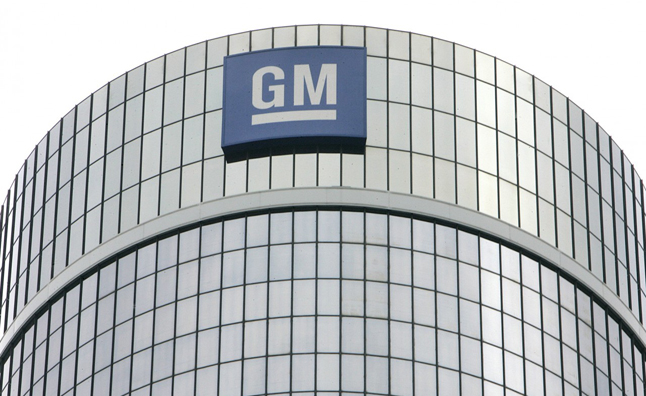 US Treasury Set to Sell Remaining General Motors Stock