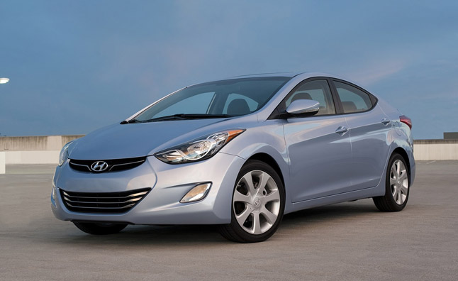 Hyundai, Kia Customers Happy Despite MPG Malarkey