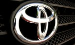 Toyota Regains Spot as World's Largest Automaker