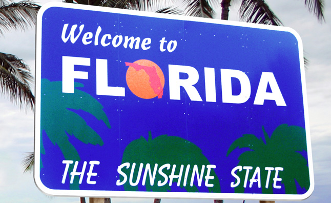 Florida Approves Bill for Vanity Driver's Licenses