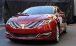 Lincoln MKZ Delays Spur Ford to Buy Customers Dinner