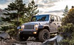 Jeep Wrangler Demand Exceeds Supply, Dealers Voice Concern