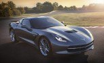 Lower Cost Corvette 'Coupe' Coming With Smaller V8