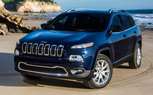 2014 Jeep Cherokee Revealed as New Liberty