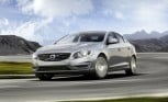 Volvo Announces Four US-Bound Cars for Geneva Debut