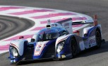 Toyota Reveals Updated Racer in Search of Le Mans Glory