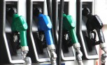 More Fuel Efficient Cars Not Enough to Offset Growing Fuel Use: Report