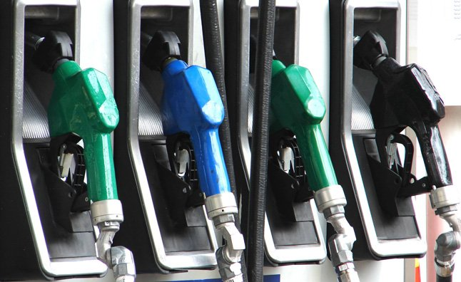Government Expected to More Closely Monitor Fuel Economy Ratings: EPA