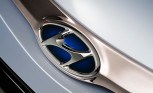 Hyundai CEO Talks Rev-Matching Manual, Green Cars