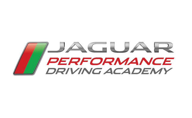 2013 Jaguar Performance Driving Academy Season Announced