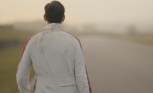 McLaren Brand Video Gives Brief History