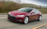 Tesla DOE Loan Repayment to Finish Years Early
