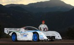 Rod Millen, Monster Tajima to Battle at Pikes Peak