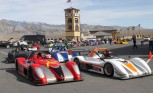 Radical Cup Series Heading to America