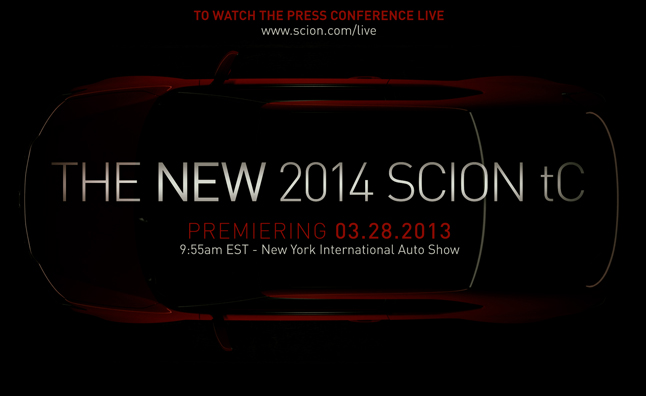 14_Scion_tC_teaser (1)