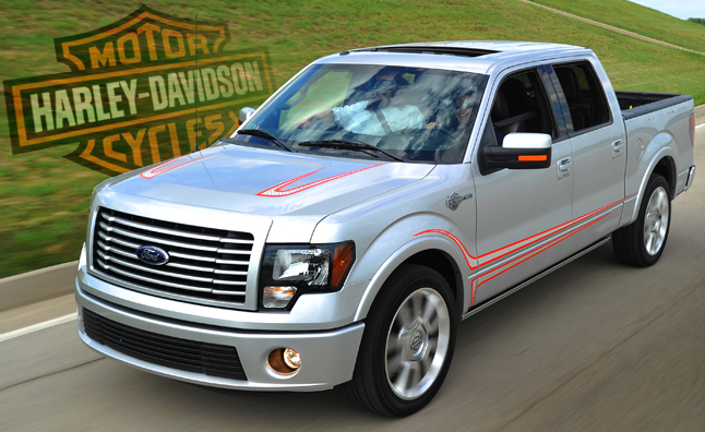 2012-Ford-F-150-Harley-Davidson-Main-Art