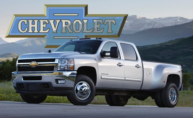 2013-Chevrolet-Silverado-HD-LTZ-Main-Art2