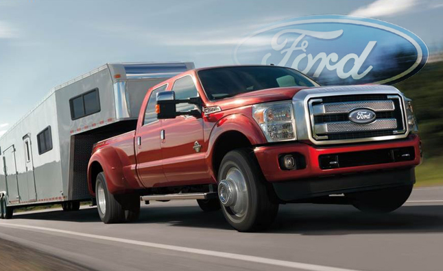 2013-Ford-F-450-Limited-Main-Art