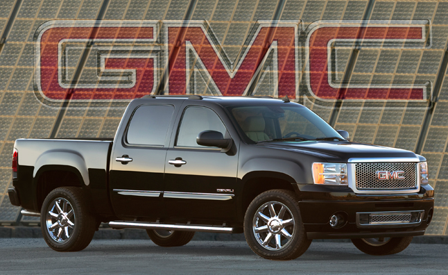 2013-GMC-Sierra-Denali-Main-Art