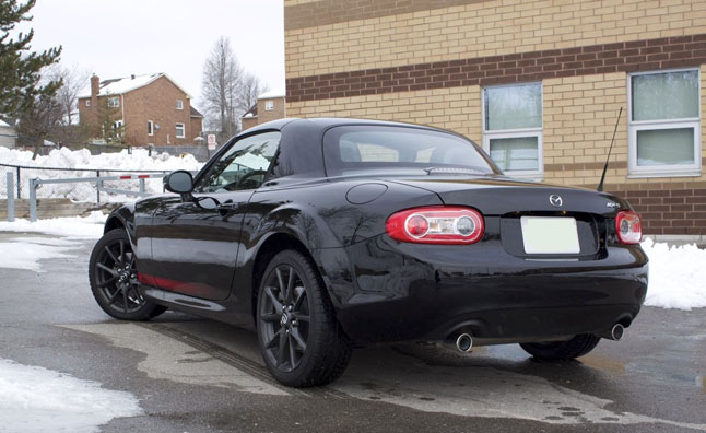 2013-Mazda-MX-5-Club-GS-Hard-Top-7