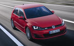 Volkswagen Golf GTD Confirmed for America