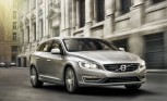 Volvo Looks to Strengthen Lineup, Bring V60 Back to US