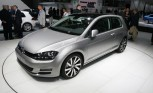 Volkswagen Golf Named 2013 European Car of the Year