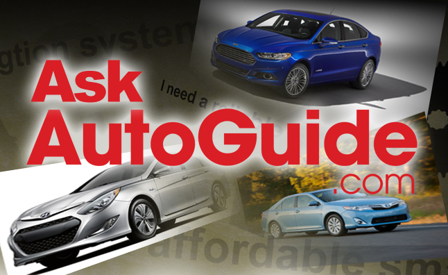 Ask AutoGuide No. 2 – Uday's Ultimatum
