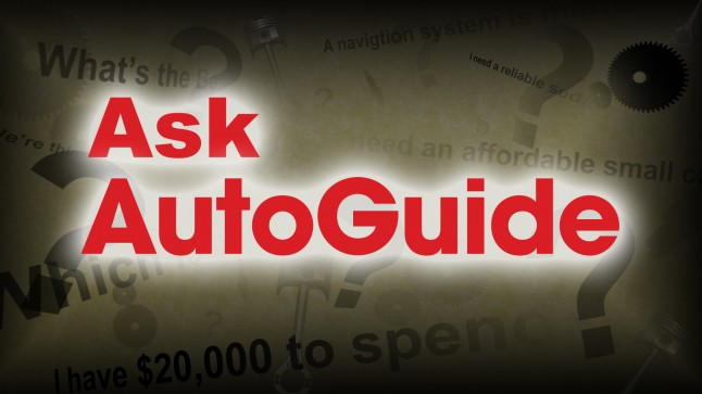 Ask AutoGuide Graphic