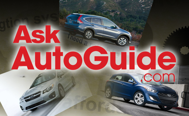 Ask-AutoGuide-No-4-Main-Art
