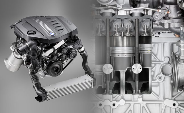 BMW-Diesel-Engines-Main-Art