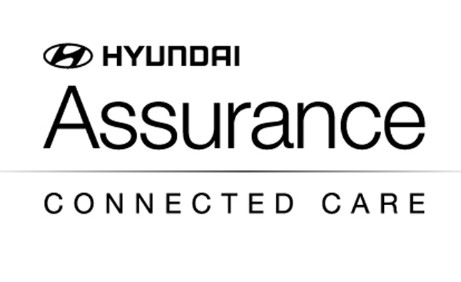 Hyundai Assurance Connected Care Notifies Drivers of Recalls
