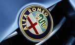 Alfa Romeo Sale Part of Fiat-Audi Talks: Report