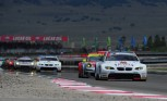 United SportsCar Racing: The Official Name of Merged ALMS, Grand-Am Series