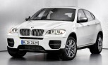 BMW X4 Targets New Customers with Coupe Styling: Exec