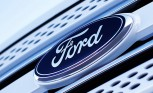 Ford Offering $50K in Prizes for Fuel Economy Measuring Apps