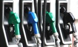 2012 Fuel Economy Highest Ever at 23.8 MPG: EPA