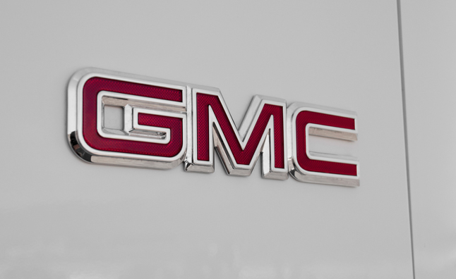 GMC Named Best Mass Market Brand For Dealership Satisfaction