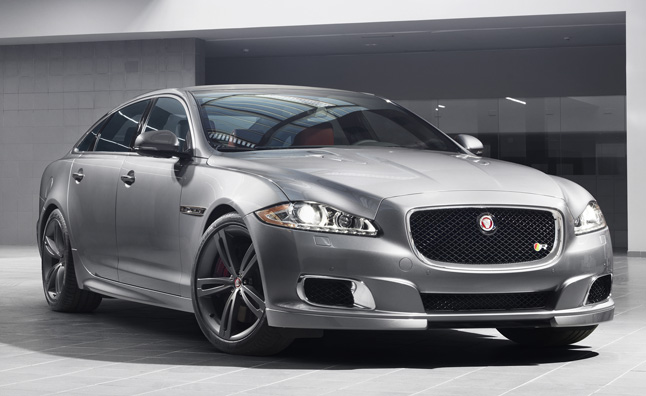 jaguar-xjr_edited-1