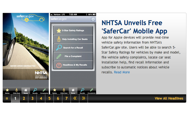 nhtsa-app-photo