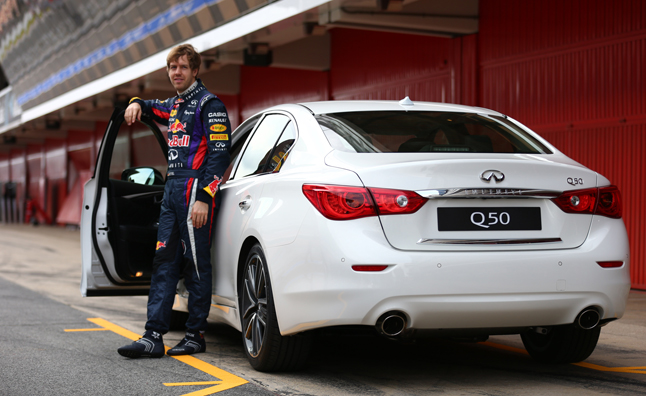 sebastian-vettel-infiniti-director-of-performance