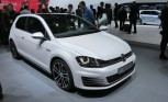 2015 Volkswagen GTD Video, First Look