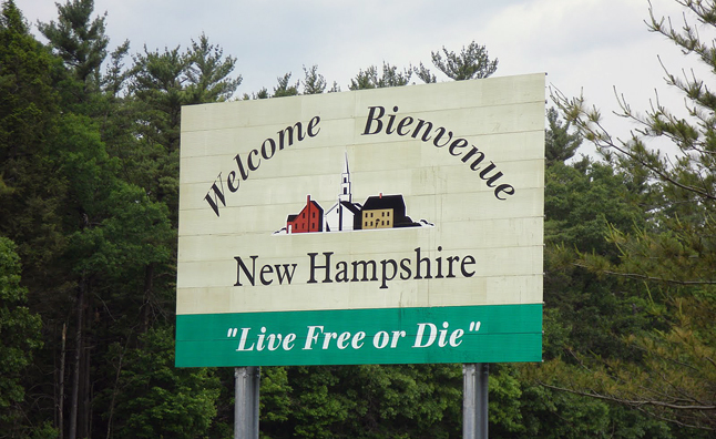 welcome-to-new-hampshire